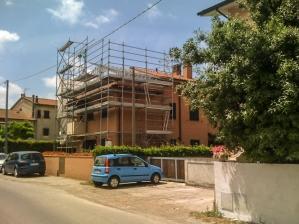 Fontanelli(44_164)