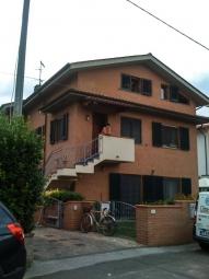 Fontanelli(51_164)