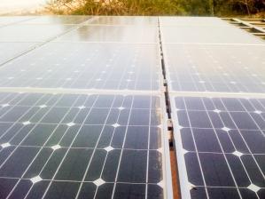 Tettoie Fotovoltaico