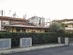 Fontanelli-90_164